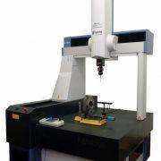 3D CNC měřicí zařízení (1)