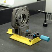 3D CNC měřicí zařízení (2)
