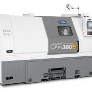 GT-380B