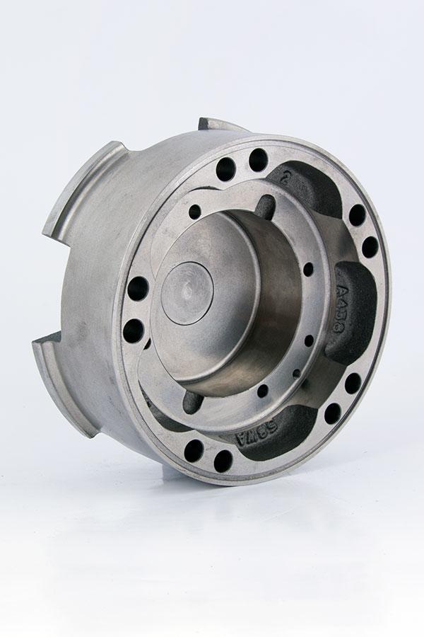 hydraulicky (2)