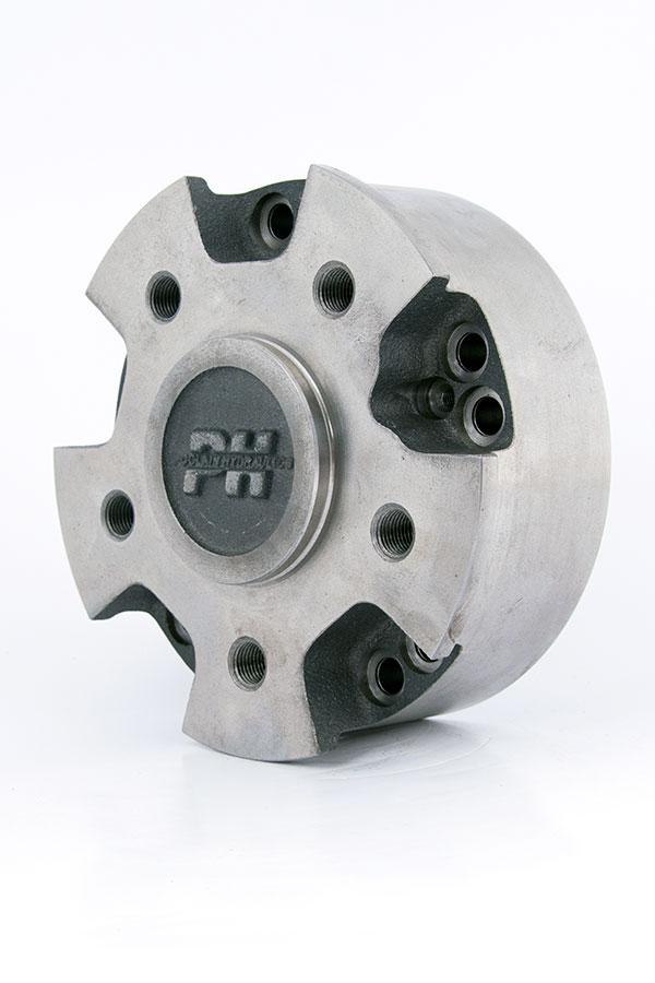 hydraulicky (3)