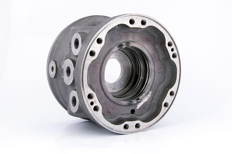 hydraulicky (4)