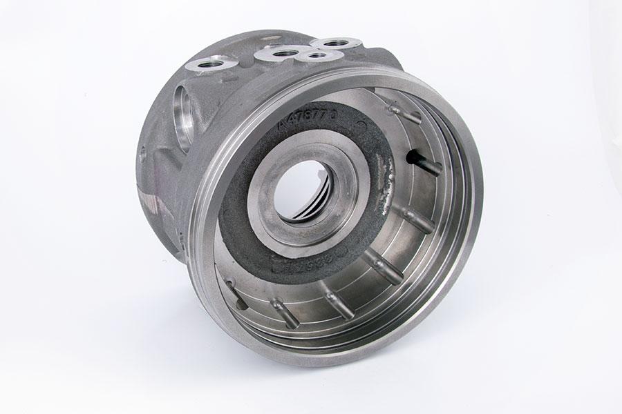 hydraulicky (5)