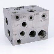 hydraulicky (6)