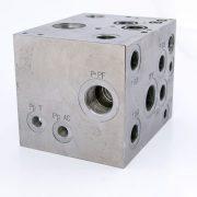 hydraulicky (7)