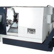 spinner-tc-800