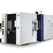 YCM-NH450A